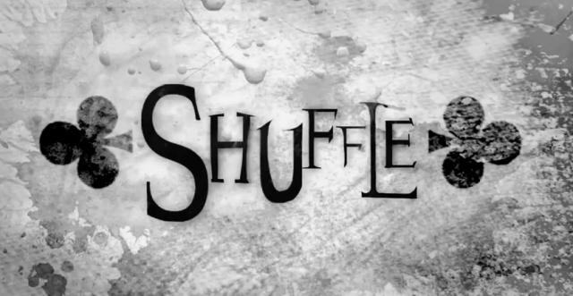shuffle2